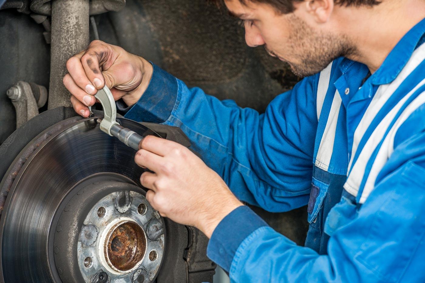 mobile tire auto services ottawa
