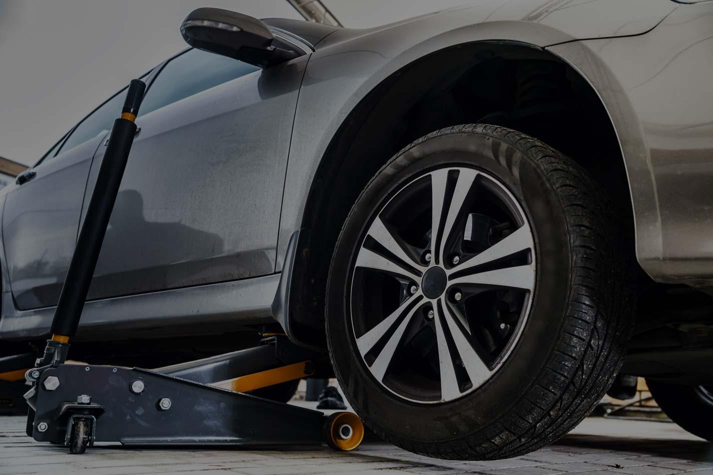 mobile auto services ottawa