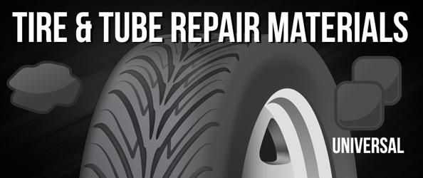 tire repair services in ottawa
