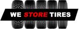 mobile tire storage services