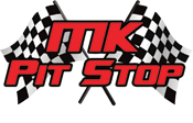 MK Pitstop