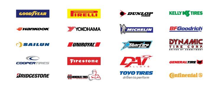 tire brands on sale ottawa