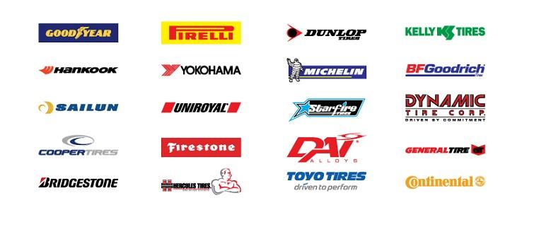 tire brands on sale ottawa
