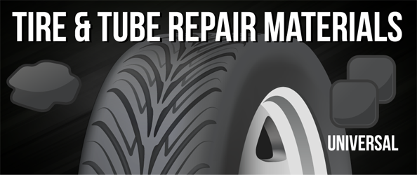 tire repair services in ottawa