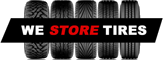 mobile tire storage services