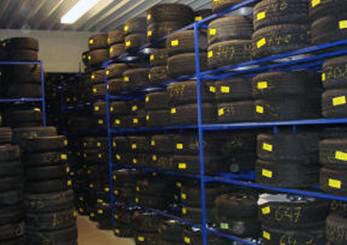 ottawa tire storage companies